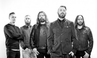 in-flames-band-newsletter-2014