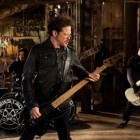 JASON NEWSTED – Heavy metal forever!