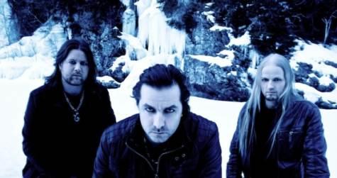 keep of kalessin - band - 2013