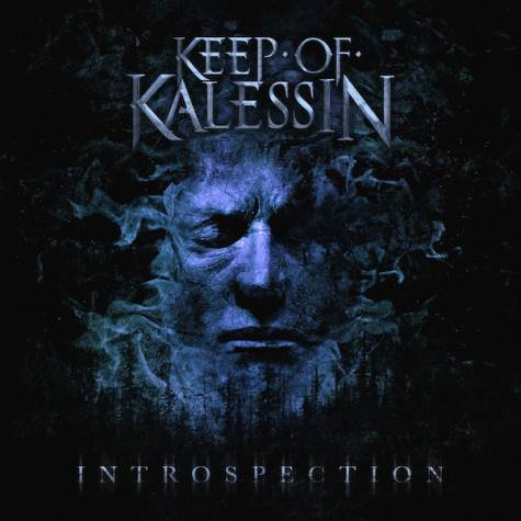 keep of kalessin - introspection - 2013