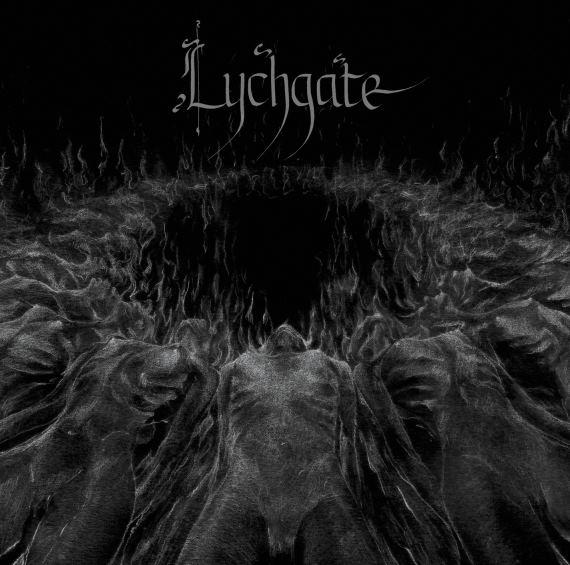 lychgate - the wrong way - 2013