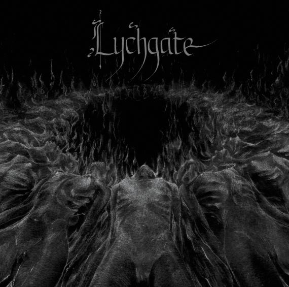 lychgate - the wrong way - 2013