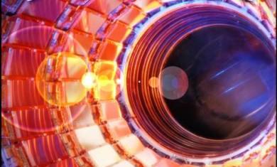megadeth - super collider - 2013