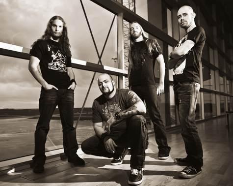 mercenary-band-2013