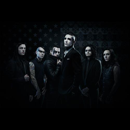 Devilment - Demo 2013