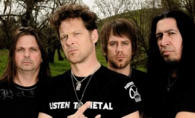 newsted 2013 mushokofficial