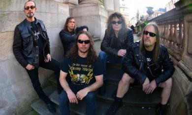 overkill-newsletter-band-2014