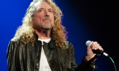 robert-plant-led-zeppelin-newsletter-2014