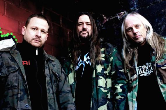 sodom - band grande - 2013
