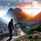 SOUL OF STEEL – Journey To Infinity