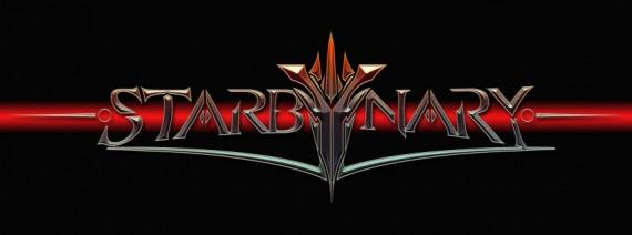 starbynary - logo - 2013
