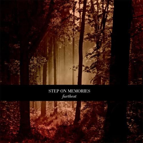 step on memories - furthest - 2013