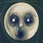 steven wilson-the raven that refused to sing-2013