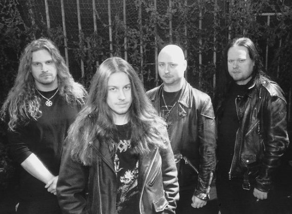 thanatos - band
