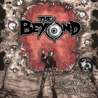THE BEYOND – Decaying Death