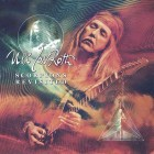 ULI JON ROTH – Scorpions Revisited