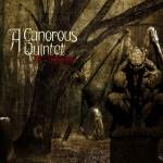 A Caorous Quintet - Quintessence - 2013