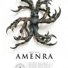 Amenra + Rise Above Dead