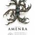 Amenra + Rise Above Dead