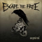 ESCAPE THE FATE – Ungrateful