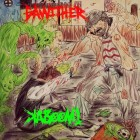 GAWITHER – Kaboom!
