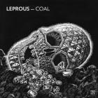 LEPROUS – Coal