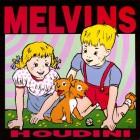 MELVINS – Houdini
