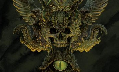 Ramming Speed - Doomed To Destroy, Destined To Die - 2013