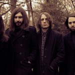 """UNCLE ACID AND THE DEADBEATS: il video di """"Runaway Girls"""""""