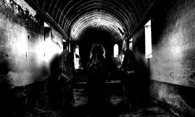 abyssal - band - 2013