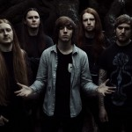 "BLEED FROM WITHIN: il video di ""Silence Them All"""