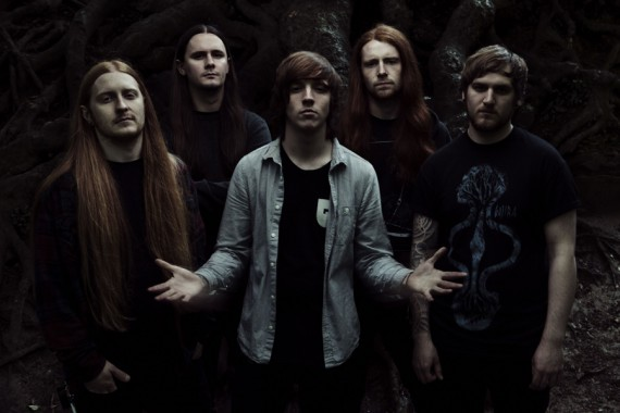 bleed from within - band - 2013