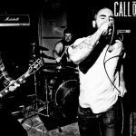 CALL OF THE VOID: nuovo chitarrista e nuovo album