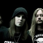 CHILDREN OF BODOM – Ass-kicking metal!