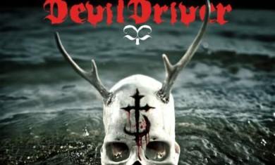 Devildriver - Winter Kills - 2013