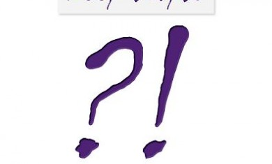 deep purple - now what - 2013