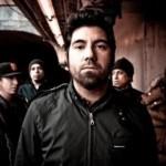 DEFTONES: tra un mese il via alle registrazioni del nuovo album