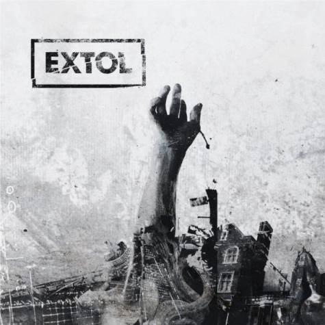 extol - extol album - 2013