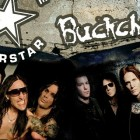 Hardcore Superstar + Buckcherry – Bologna