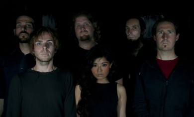 kayo dot - band - 2013