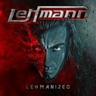 LEHMANN – Lehmanized