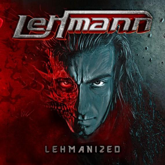 lehmann - lehmanized - 2013