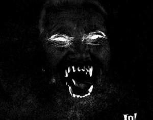 lo! - monstrorum historia - 2013