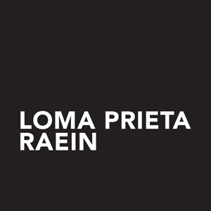 loma prieta - raein - split - 2013