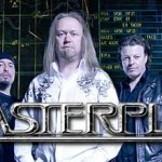 MASTERPLAN: a ottobre un album con brani degli HELLOWEEN ri-registrati e poi un nuovo disco