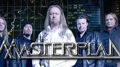 masterplan - band - 2013
