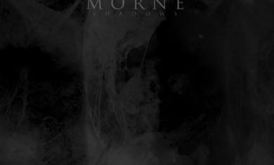 morne - shadows - 2013