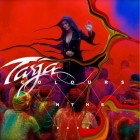 TARJA – Colours In The Dark