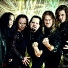 VICIOUS RUMORS – Eterna passione