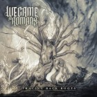 WE CAME AS ROMANS – Tracing Back Roots